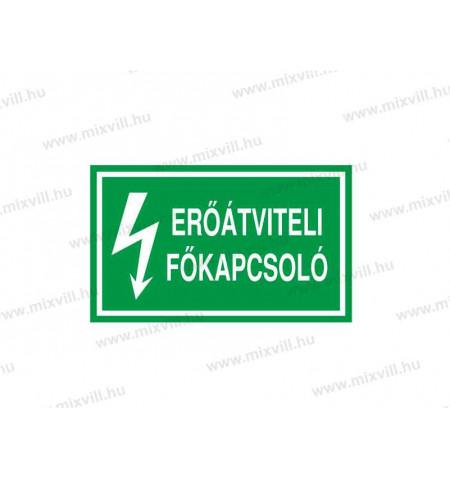 ERV032001_Eroatviteli_fokapcsolo_kep1