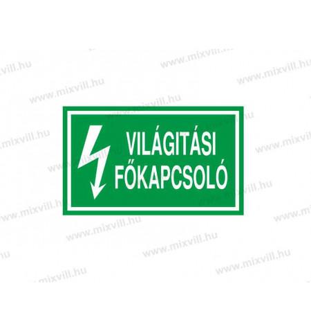 ERV033001_Vilagitasi_fokapcsolo_kep1