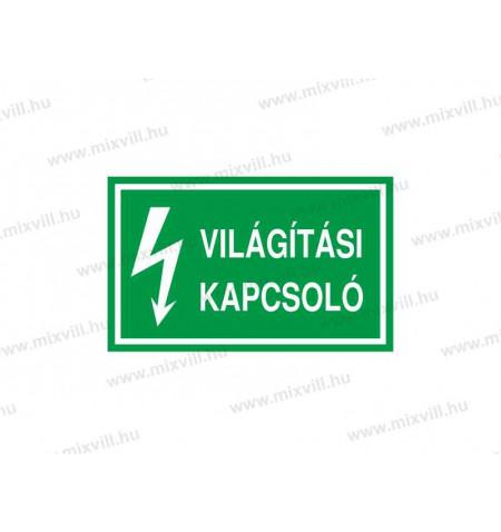 ERV057001_Vilagitasi_kapcsolo_kep1
