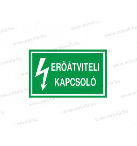 ERV058001_Eroatviteli_kapcsolo_kep1