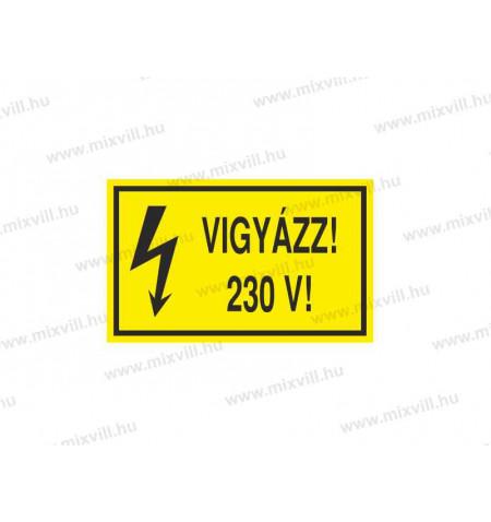 ERV062001_Vigyazz_230V_kep1
