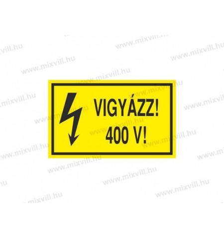 ERV063001_Vigyazz_400V_kep1