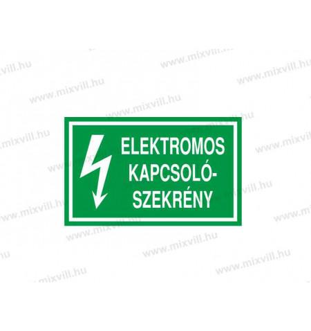 ERV071001_Elektromos_kapcsoloszekreny_kep1