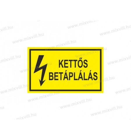 Kettos_betaplalas_ERV077001_100x60mm_ontapado_matrica