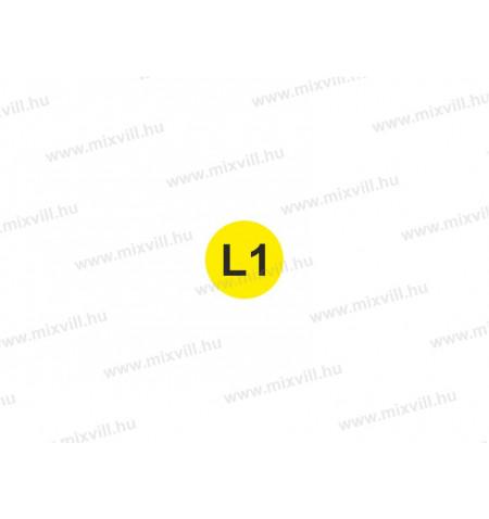 ERV087001_L1_kep1
