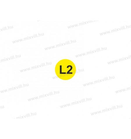 ERV088001_L2