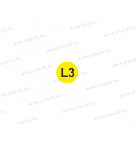 ERV089001_L3_kep1