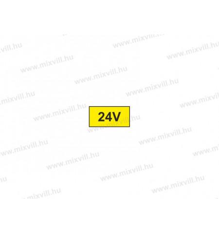 ERV123001_24V_kep1