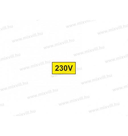 ERV127001_230V_01