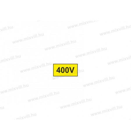 ERV129001_400V_kep1