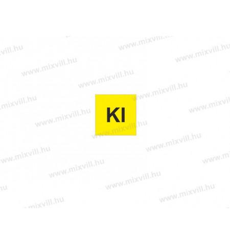 ERV135001_Ki_kep1