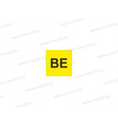 ERV136001_Be_kep1