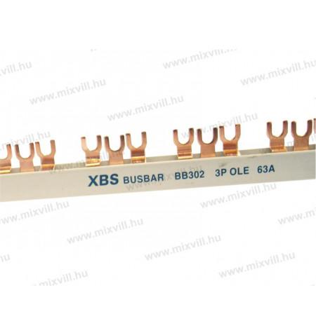 BB3PF_3_fazisu_U_tipusu_fazissin_kep1