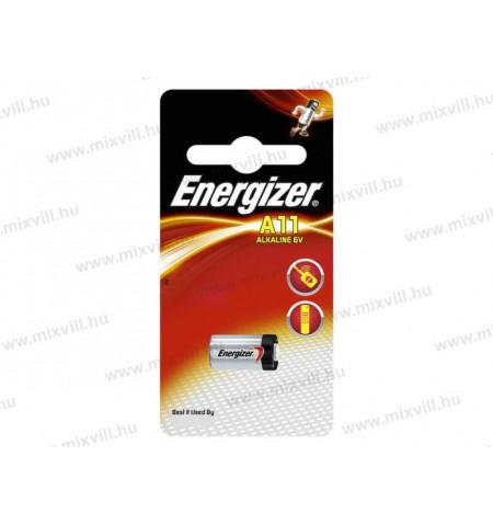 energizer_E11A_mn11