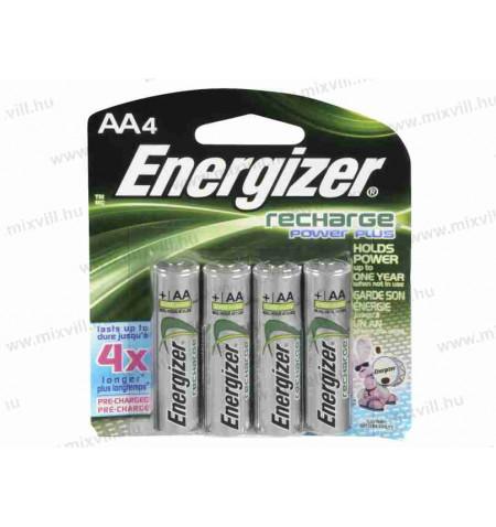Energizer_NiMH_akkumulátor_2300mAh_AA4_BL4_2db_bliszter_02