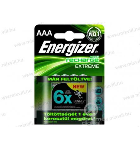 Energizer_NiMH_akkumulátor_800mAh_AAA_BL4_4db_bliszter_02