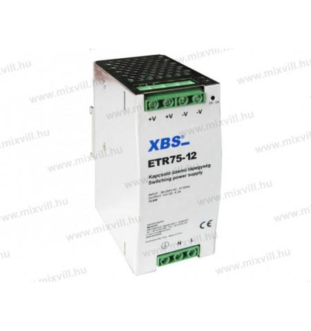 ETR-75-12_76W_12V_DC_kapcsolouzemu_tapegyseg_kep1