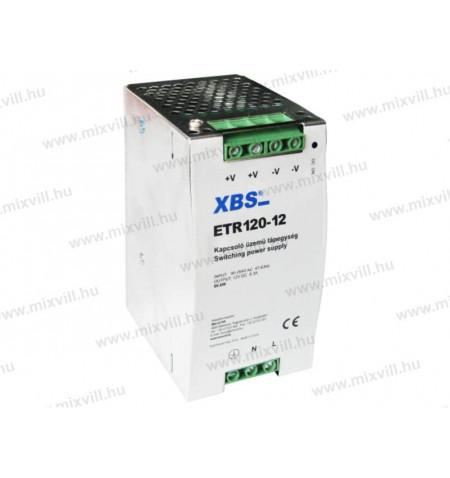 ETR-120-12_99,6W_12V_DC_kapcsolouzemu_tapegyseg_kep1