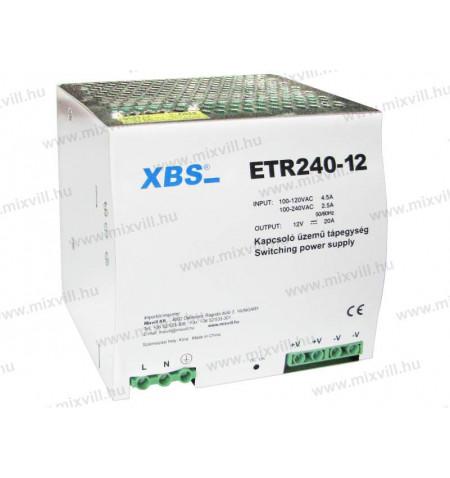 ETR-240-12_240W_12V_DC_kapcsolouzemu_tapegyseg_kep1