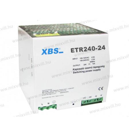 ETR-240-24_240W_24V_DC_kapcsolouzemu_tapegyseg_kep1