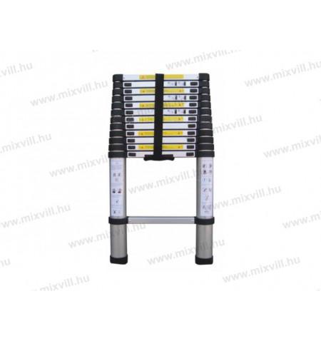 ALT1-3,2m_Egyagu_aluminium_teleszkopos_letra_kep1