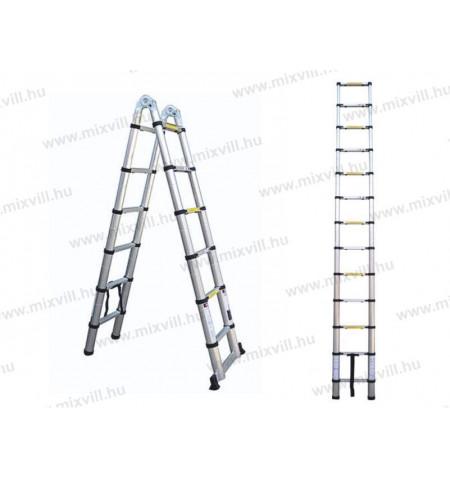 ALT2-Ketreszes_csuklos_aluminium_teleszkopos_letra_kep2