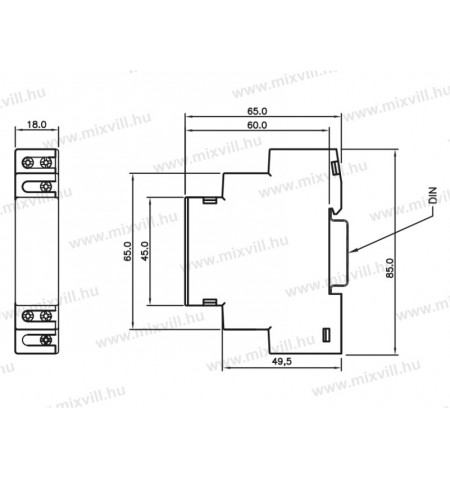 MFT-1_Multifunkcios_elektronikus_idorele_kep2