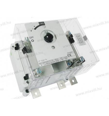 INT-FLS-21_400-3_biztosito-szakaszolokapcsolo_kep1