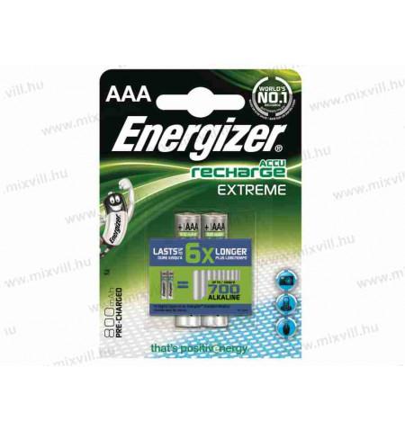 Energizer_NiMH_akkumulátor_800mAh_AAA_BL2_2db_bliszter_02