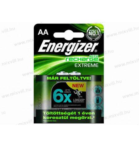 Energizer_NiMH_akkumulátor_2300mAh_AA_BL2_2db_bliszter_02