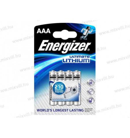 Energizer_Ultimate_lithium_AAA_1,5V_ceruzaelem_4