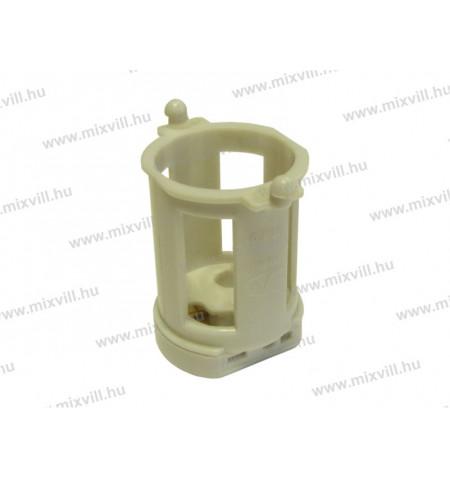 REX-gyujto-foglalat-ip65-lampatestekhez-LL03