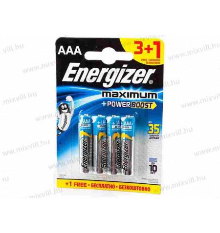 Energizer_hi-tech_AAA_1,5V_mikroceruza_elem_4