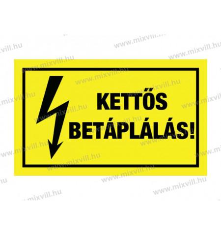 Kettos_betaplalas_levono_matrica_100x60