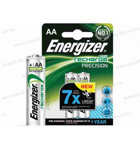 Energizer_NiMH_akkumulátor_2400mAh_AA_BL2_2db_bliszter_02