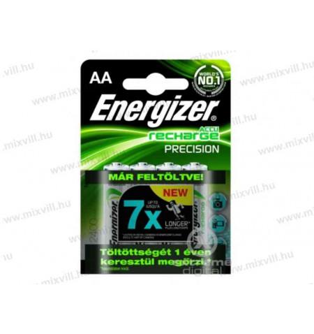 Energizer_NiMH_akkumulátor_2400mAh_AA_BL4_4db_bliszter_02