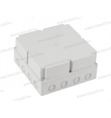 ELO-290M2_IP67_Muanyag_magasitott_falonkivuli_dobozok