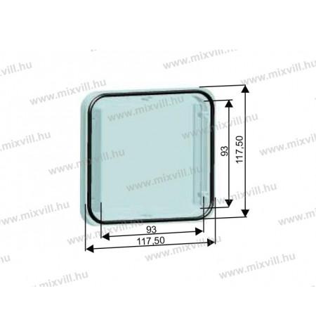 XBS-OT-OR-vizsgaloablak-vizsgalo-ablak-kukucskalo-117x117