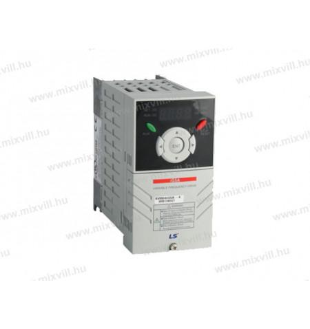 LG_SV-IG5A_Frekvenciavalto_0,8_kW_3x400V_50Hz_IP20_RS-485