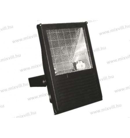 FHL-02_ipari_reflektorok_kep1