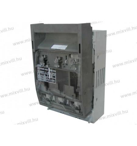 BTHC-NH-00_panelre_vizszintes_szakaszolo_aljzat_03