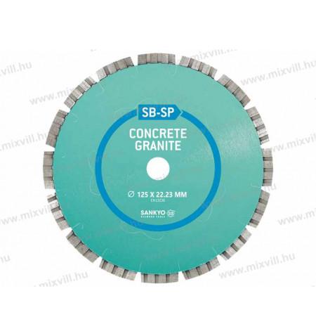 Sankyo_slw-sp52_125mm_vasbeton_beton_termesko_klinkertegla