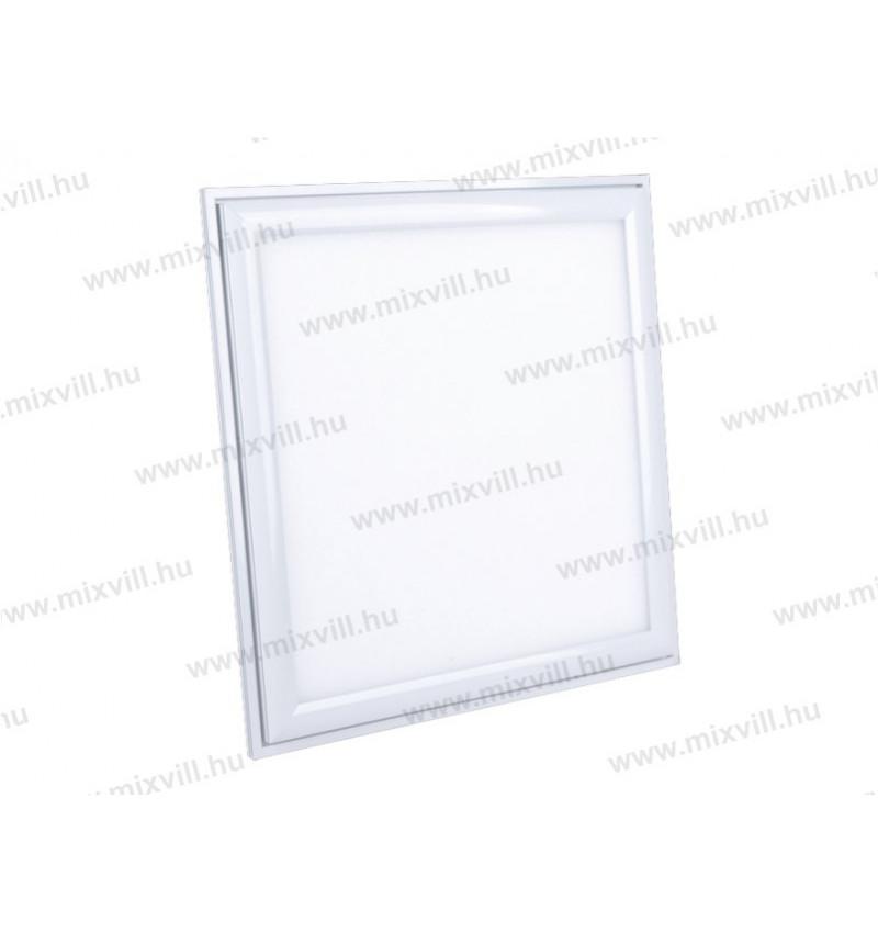 LED_mini_panel_szogletes_15W_60x60