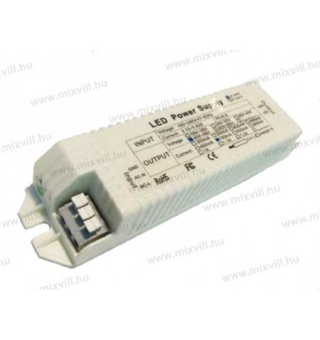 Tapegyseg_LED_panelhez_15W_6006_6004