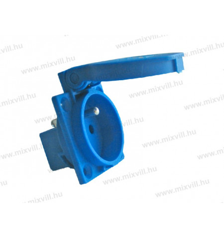 BLUE-162F_beepitheto_dugalj_IP44_kep1