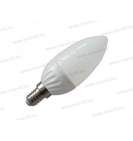LED_izzo_4W_E14_gyertya_4216