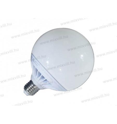 LED_izzo_13W_E27_A60_4253