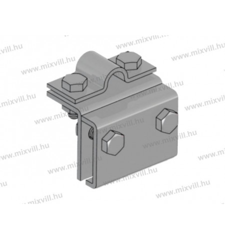 MGKS-02M_badogszegely_bekoto_8-10mm_koracelhoz
