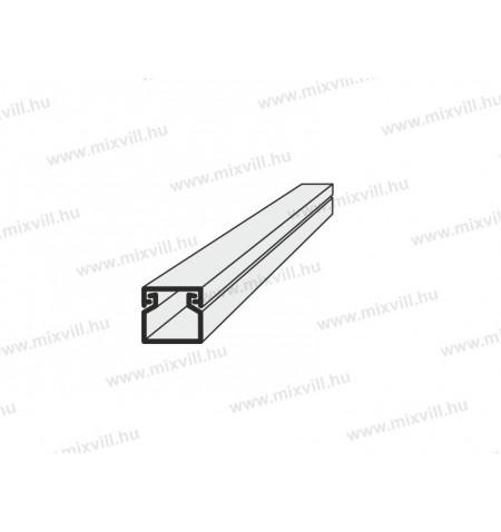 EIP_11x10mm_Mini_muanyag_kabelcsatorna_kep1