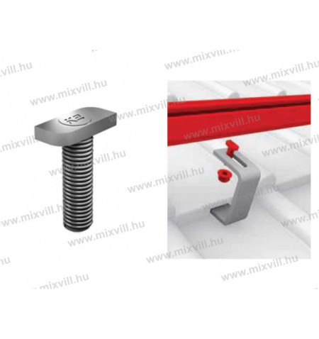 k2-systems-1000041-t-bolt-csavar-m10x30mm_